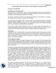 audit bureau of circulation usa audit bureau of circulations contemporary mass media lecture