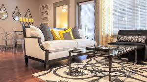 Nice One Bedroom Apartments by Bedroom Cool One Bedroom Apartment In Charlotte Nc Luxury Home
