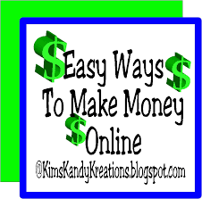 easy way to earn money mata uang negara eropa money earning