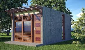 Inexpensive Homes To Build Home Plans House Plans Cheapest To Build U2013 House Design Ideas