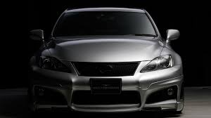 white lexus is 250 for sale 2560x1440 silver lexus is250 front wallpaper