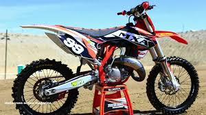 youtube motocross racing action fmx lw mag first ride honda crf magazine youtube first motocross