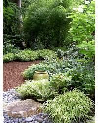 60 best shade gardens images on pinterest shade garden low