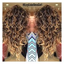 diva curl hairstyling techniques 17 gorgeous outfits for early spring 2018 perfect curls