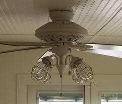 Ceiling Extraordinary Ceiling Fan With Edison Bulbs Industrial