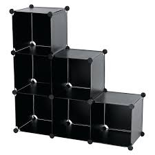 Ikea Storage Bins by Ikea Alternative The Cool New Modern Shelving And Storage Bins