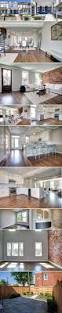 Interior Home Renovations 62 Best Philly Row House Images On Pinterest Rowing