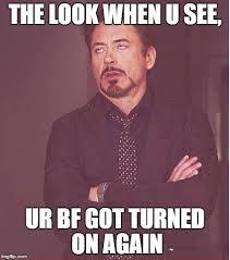 Mobile Meme Maker - lovely meme maker pro caption generator memes creator ipa cracked
