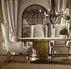 Fabric For Dining Chair Seats Dining Room Chair Fabric Fabric Dining Room Chairs Dining Room