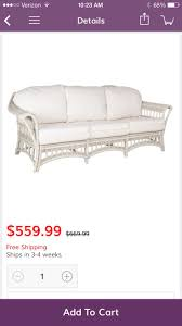 Briers Home Decor 9 Best Condo Furniture Mix Images On Pinterest Condo Furniture