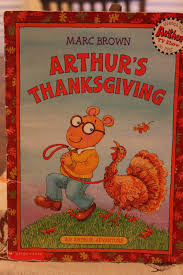 the first thanksgiving book building our hive thanksgiving book for kids