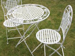 Round Patio Chairs Patio 58 Folding Patio Table Round Patio Tables Uk Small