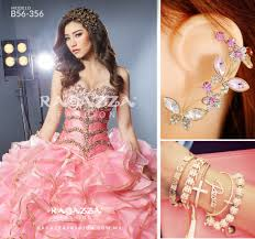 dresses for a quinceanera quinceanera dresses in tx quinceanera dress shops