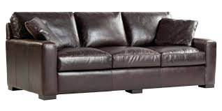 most comfortable sectional sofa with chaise large couches most comfortable sectional sofa with chaise