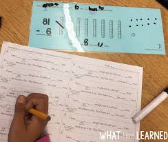 strategies for writing successful research papers models strategies for two digit addition subtraction models and strategies for two digit addition and subtraction help students make sense of complicated