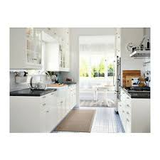 kitchen cabinet door fronts and drawer fronts details about ikea bodbyn white kitchen cabinet door front drawer fronts
