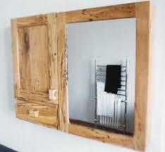Wooden Bathroom Furniture Uk Wooden Bathroom Cabinets Uk Lesmurs Info
