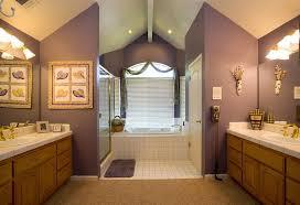 home bathroom ideas surprising idea mobile home bathroom remodeling ideas home