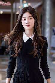 73 best jung chaeyeon images on pinterest kpop girls and asian