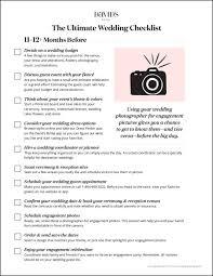 wedding registry checklist ultimate wedding registry checklist tbrb info