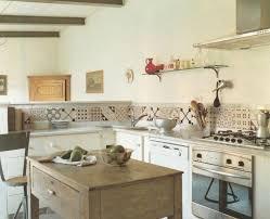 carrelage mural cuisine point p chambre carrelage credence cuisine credence cuisine marron