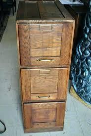 solid oak file cabinet 2 drawer mission oak file cabinet mission oak two drawer file cabinet