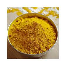 comment utiliser le curcuma en poudre en cuisine curcuma épice indienne en poudre pankaj boutique vente en ligne