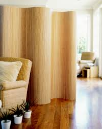Laminate Flooring Room Dividers Keeping Guests Happy Five Temporary Room Dividers L A At Home