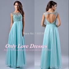 light blue formal dresses light blue formal dresses beatific bride