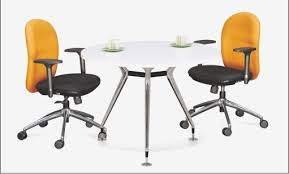 round office table and chairs round office table and chairs lovely fice furniture round meeting