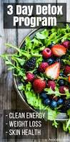 best 25 detox ideas on pinterest hand soak ways to relax and