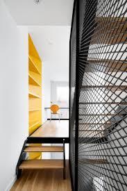 Lit Mezzanine Prado The 25 Best Bureau Avec Rangement Ideas On Pinterest Rangement