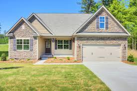 triangle home front presents granite falls homes u0026 ideas