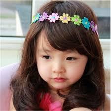 korean hairstyle for medium hair women medium haircut