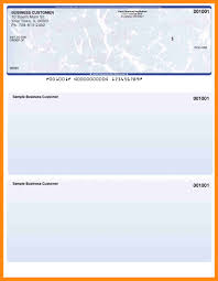 Printable Resume Template Blank Checks Template Blank Check Resume Builder And Printable Free