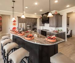 designs for homes 14 best kitchen designs trendmaker homes images on