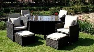tavoli da giardino rattan mobili giardino rattan mobili da giardino