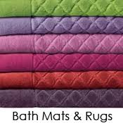 Yves Delorme Bath Mat Yves Delorme Luxury Towels Bath Linens And Bath Mats