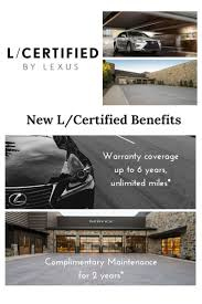 lexus service program 181 best simply great images on pinterest cars dream cars and