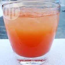 die besten 25 kirsch wodka drinks ideen auf pinterest kirsch