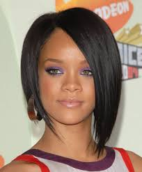 haircuts for hair shoter on the sides than in the back the most popular haircuts of all time your beauty 411