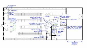 make floor plans pharmacy design plans pharmacies floor plans 16542code jpg