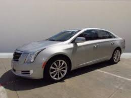 cadillac xts w20 livery package used 2015 cadillac xts w20 livery package 2g61u5s3xf9131113