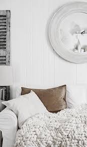 Home Decor Online Shopping Australia 5273 Best Détails Déco Interior Details Images On Pinterest