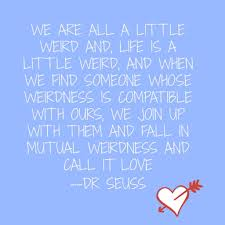Love Quotes Marriage by Love And Marriage Quotes Quotes Dr Seuss Wisdom And Thoughts