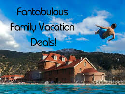 family vacation deals travelingmom