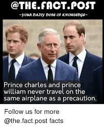 Prince Charles Meme - 25 best memes about prince charles prince charles memes