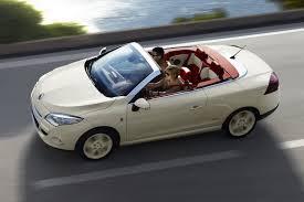 new renault megane très chic new renault megane coupe cabriolet floride