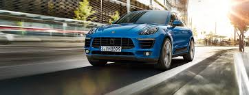 porsche macan 2015 for sale new porsche macan lease specials cicero ny