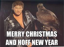 Merry Xmas Meme - top 40 merry christmas meme